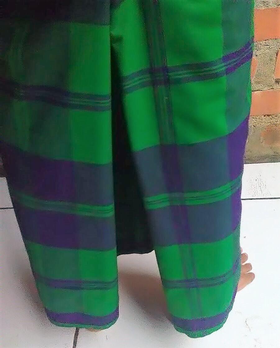 Celana Sarung Anak No. 6