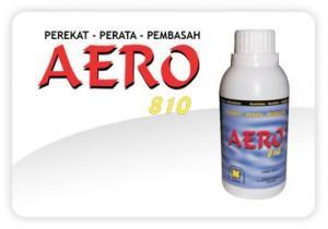 Aero Nasa
