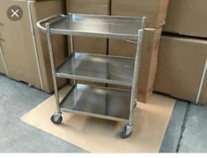 HUTAMA KITCHEN menjual cold room dan coid storage kualitas baik dan bergaransi dengan harga murah
