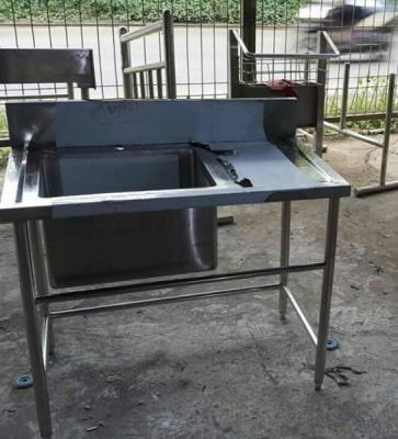 Cold Room kami produksi dan dijual dengan harga murah