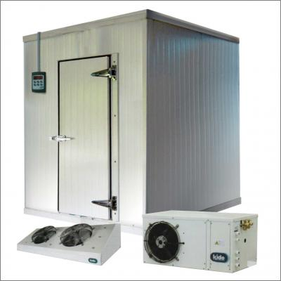 HUTAMA KITCHEN MENJUAL COLD ROOM FREEZER CHILLER