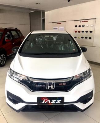 Honda Jazz Bogor, Kredit Honda Jazz Bogor, Honda Jazz Rs Bekas Bogor, Honda Jazz Rs Bogor, Honda Jazz Dijual Di Bogor, Honda Jazz Olx Bogor, Honda Jazz Plat F Bogor, Harga Honda Jazz Bogor