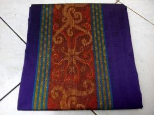 http://pusatkaintenun.bisnislink.com/uploads/BERANDA-banner-pusat-kain-tenun.png