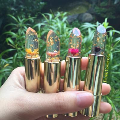 Kailijumei Lipstick Ready Stock
