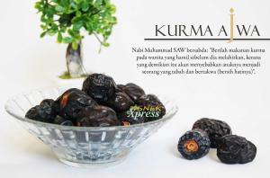 kurma_ajwa.jpg