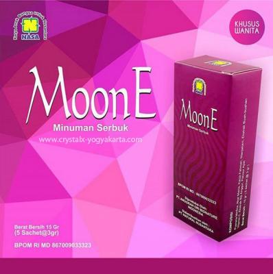 moone_nasa.jgp
