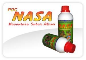 POC NASA CAIR