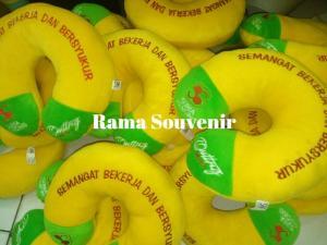 Produsen-Produsen-Bantal-Leher-Di-Tangerang.jpg