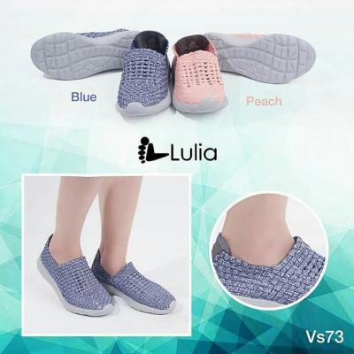 Sepatu Wanita Branded Murah