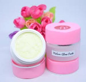 cream malam glowing super krim malam glow forte night cream glow