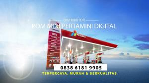 WA 0838-6181-9905 Distributor pom mini digital Elmaritsa Digital