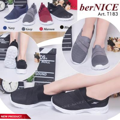 Distributor Sepatu Cewe Model Terbaru 2019