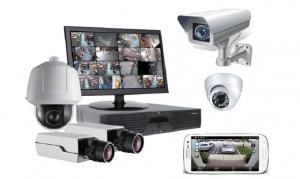 Jasa Pasang Kamera CCTV di Medan Sumut Sumatera Utara