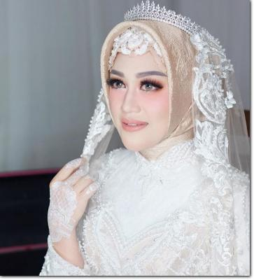 promo rias pengantin murah di Jakarta