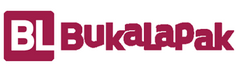 http://bisnislink.com/uploads/21012018185159banner-bukalapak.png