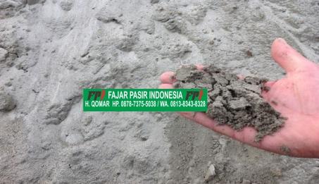 FAJAR PASIR Menjual Aneka Jenis Pasir, Batu Kali, Batu Makadam, Batu Belah/Split, BATU BESKOS dan material bahan bangunan lainnya