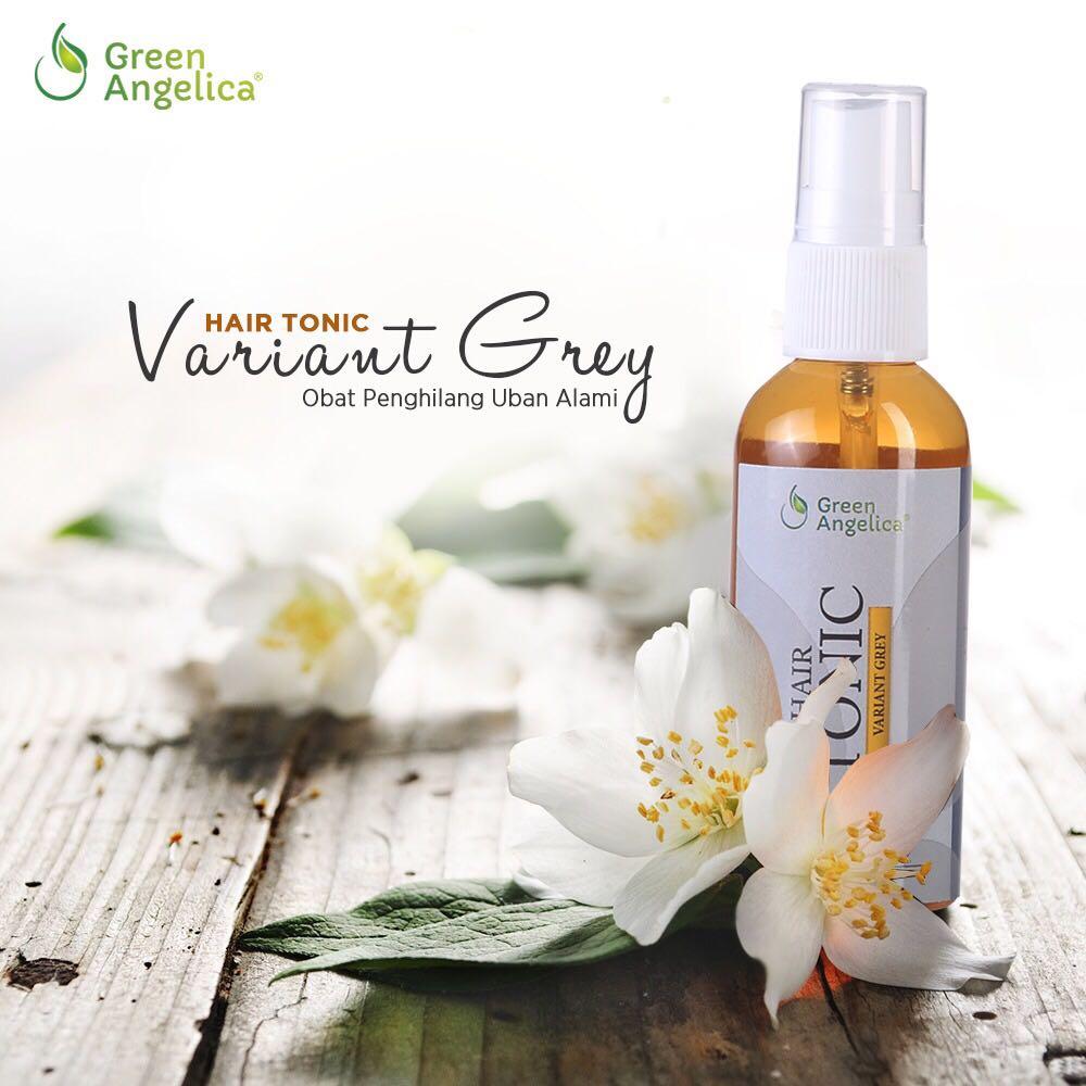 Jual Obat Uban Penghitam Rambut Herbal Terbaik Di Palembang Castor Oil Minyak Jarak Untuk Perawatan Dan Kulit 120ml