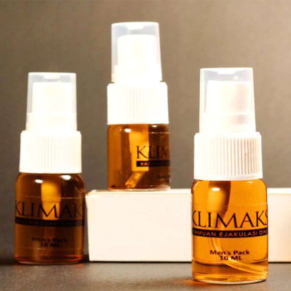 Obat Herbal Ejakulasi Dini