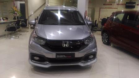 Honda Mobilio Bogor, Kredit Honda Mobilio Bogor, Honda Mobilio Bekas Bogor, Dealer Honda Mobilio Bogor, Promo Honda Mobilio Bogor, Jual Honda Mobilio Bogor, Honda Mobilio Di Bogor, Dp Honda Mobilio Bogor, Cicilan Honda Mobilio Bogor