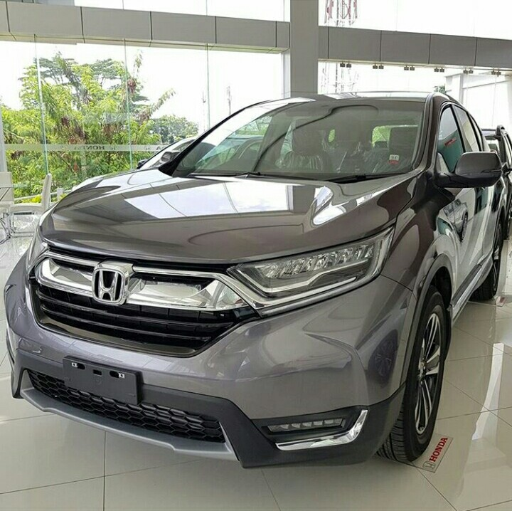 Honda Crv Bogor, Honda Crv Bekas Bogor, Olx Honda Crv Bogor, Harga Honda Crv Bogor, Honda Crv Manual Bogor, Mobil Honda Crv Bogor, Kredit Honda Crv Bogor, Jual Mobil Crv Bogor