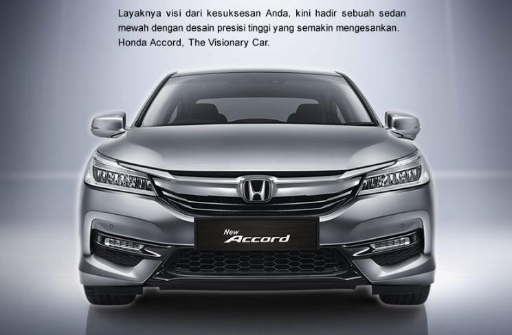 Honda Accord Bogor,Honda Accord Maestro Bogor,Honda Accord Bekas Bogor,Honda Accord Di Bogor,Honda Accord Olx Bogor,Jual Honda Accord Prestige Bogor,Kredit Honda Accord Bogor