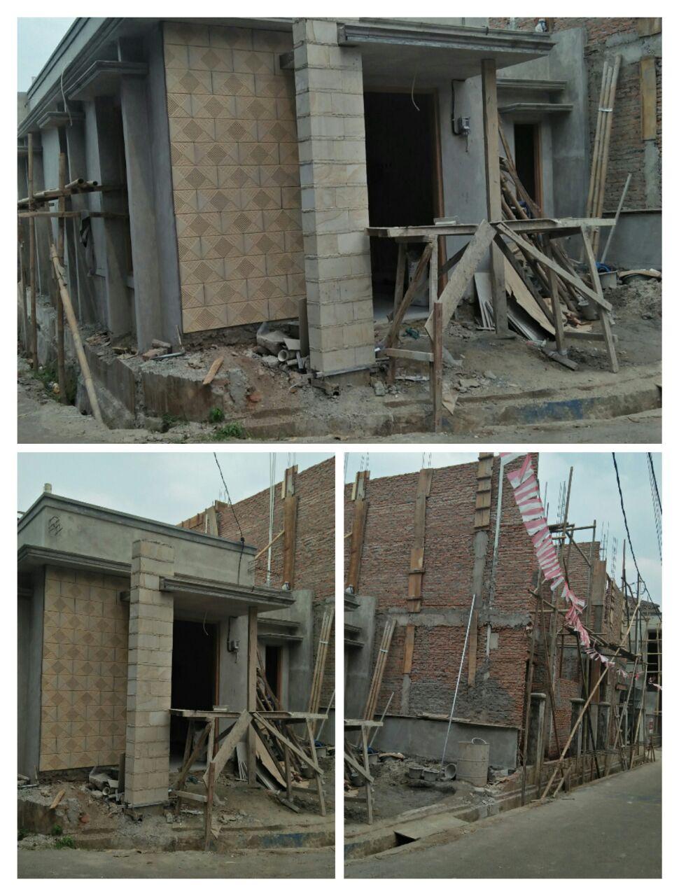 Jasa Renovasi Rumah Di Cibubur Jakarta Timur