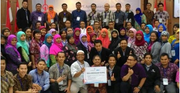 Coaching, ICF, Loop Indonesia, Cherish Indonesia, Vanaya Institute, NLP Coach Association, Sertifikasi Coach, ELS Institute, Aris Budiman, Aris Budiman, M.Pd, sertifikasi, Diklatsertifikasi, IBH, Hypnosis, PRAHIPTI, PKHI, Hypnotherapy, Hipnotherapi, sertif