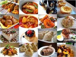 menu x catering, catering menu york pa, catering menu yonkers
