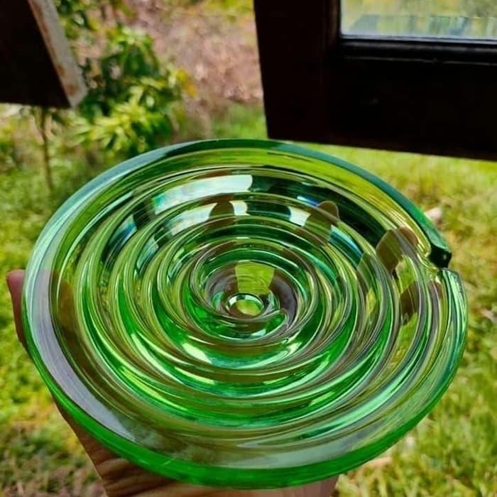 jual MCI bioglass series di banten